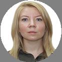 ГоренковаЛилия Гамилевна